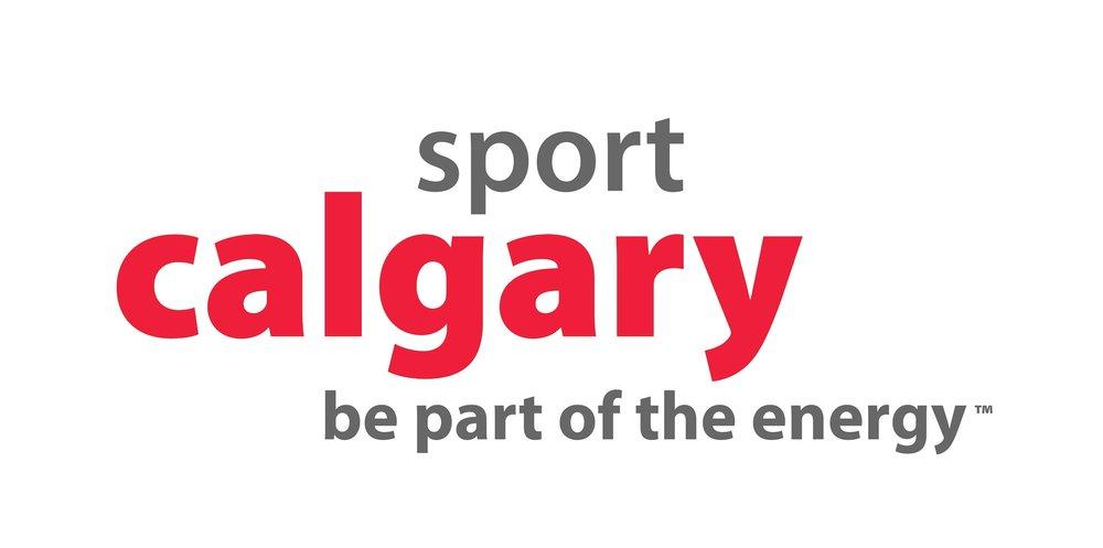 Sport Calgary