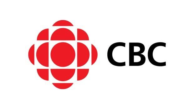 cbc-logo-horizontal.jpg