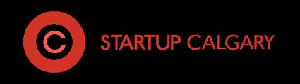 startupcalgary logo.png