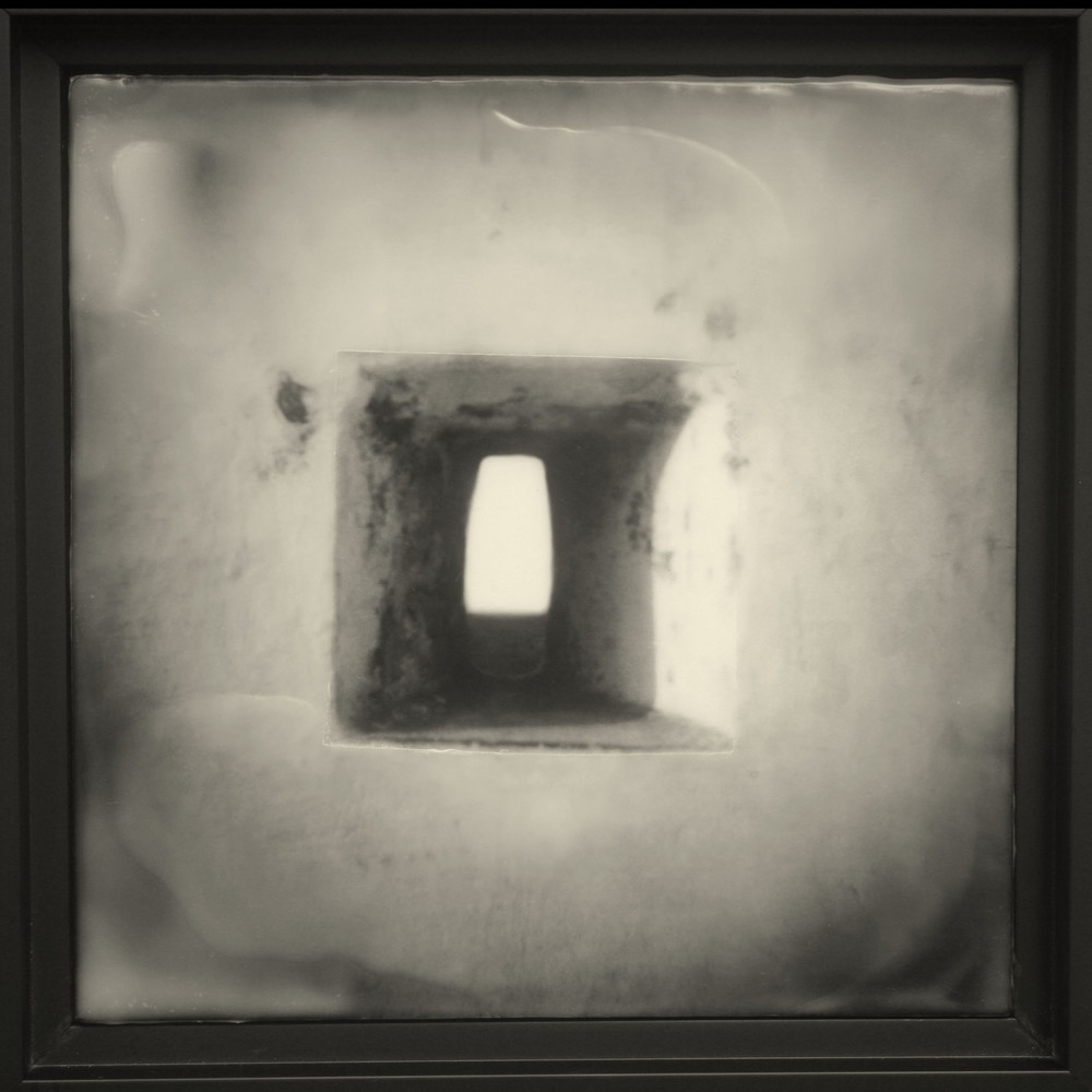 Untitled (Window to Sea).jpg