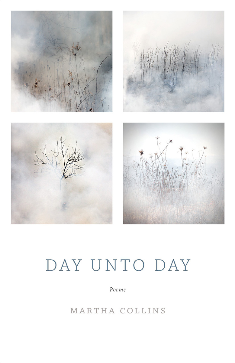 Day Unto Day Cover 1200px.jpg