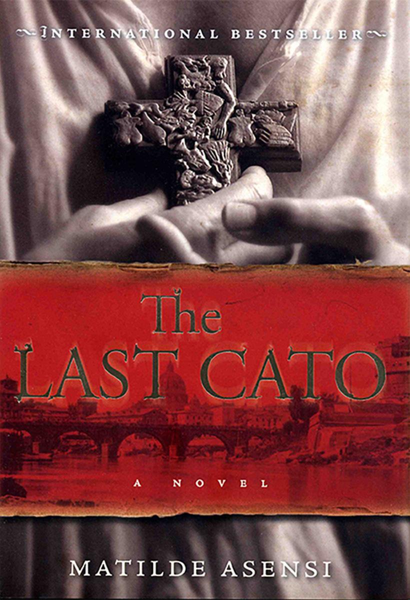 The Last Cato 1200px.jpg