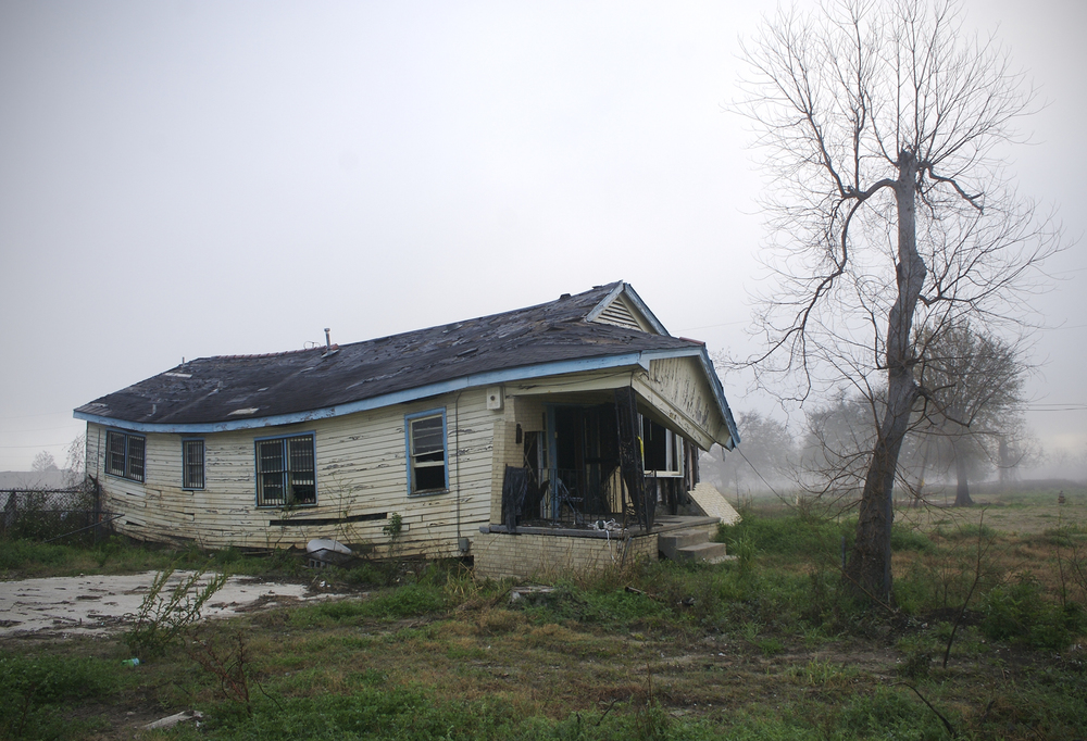 House and Tree in Fog copy.jpg
