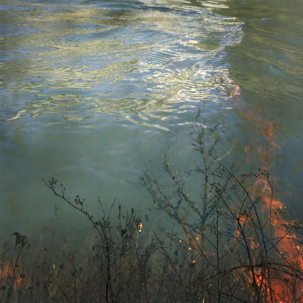 Fire_Water_10.jpg