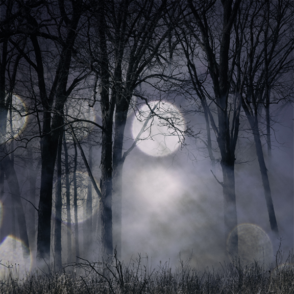 Multiple Moons.jpg