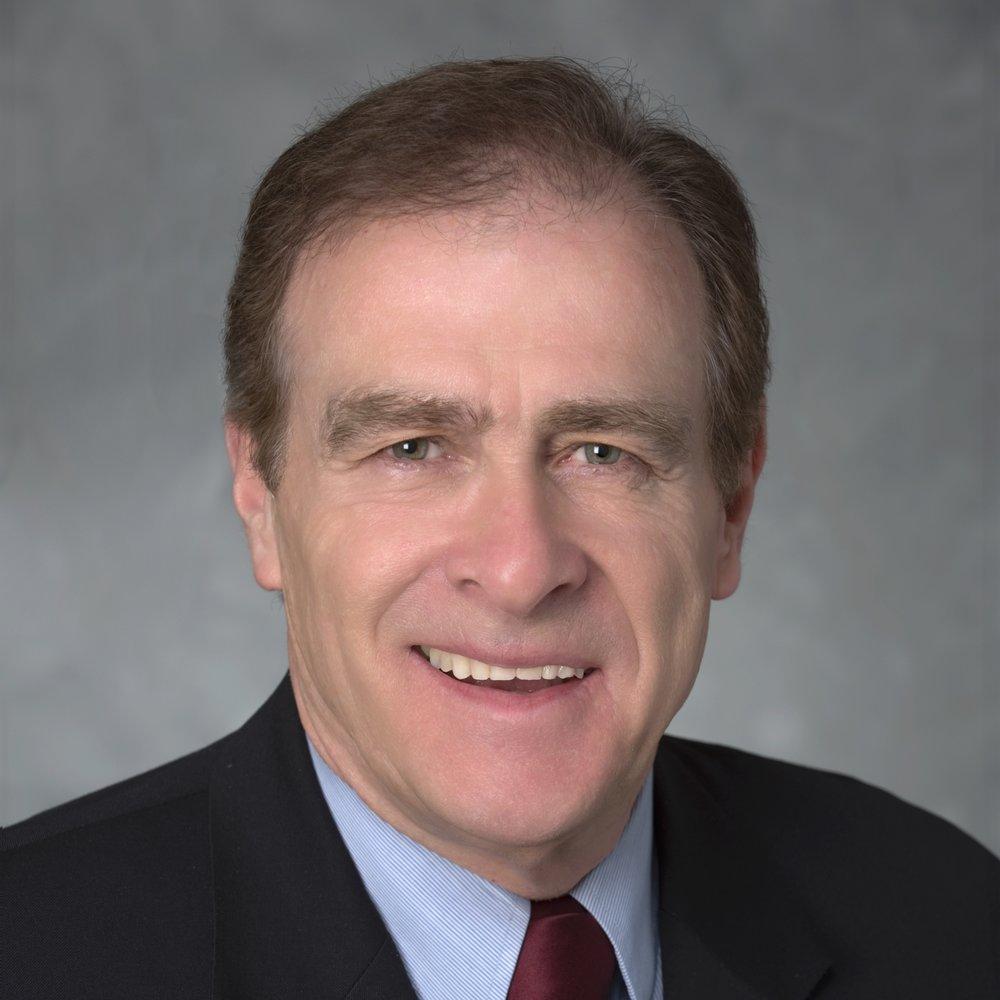 Councillor Norm Kelly   Toronto, Canada