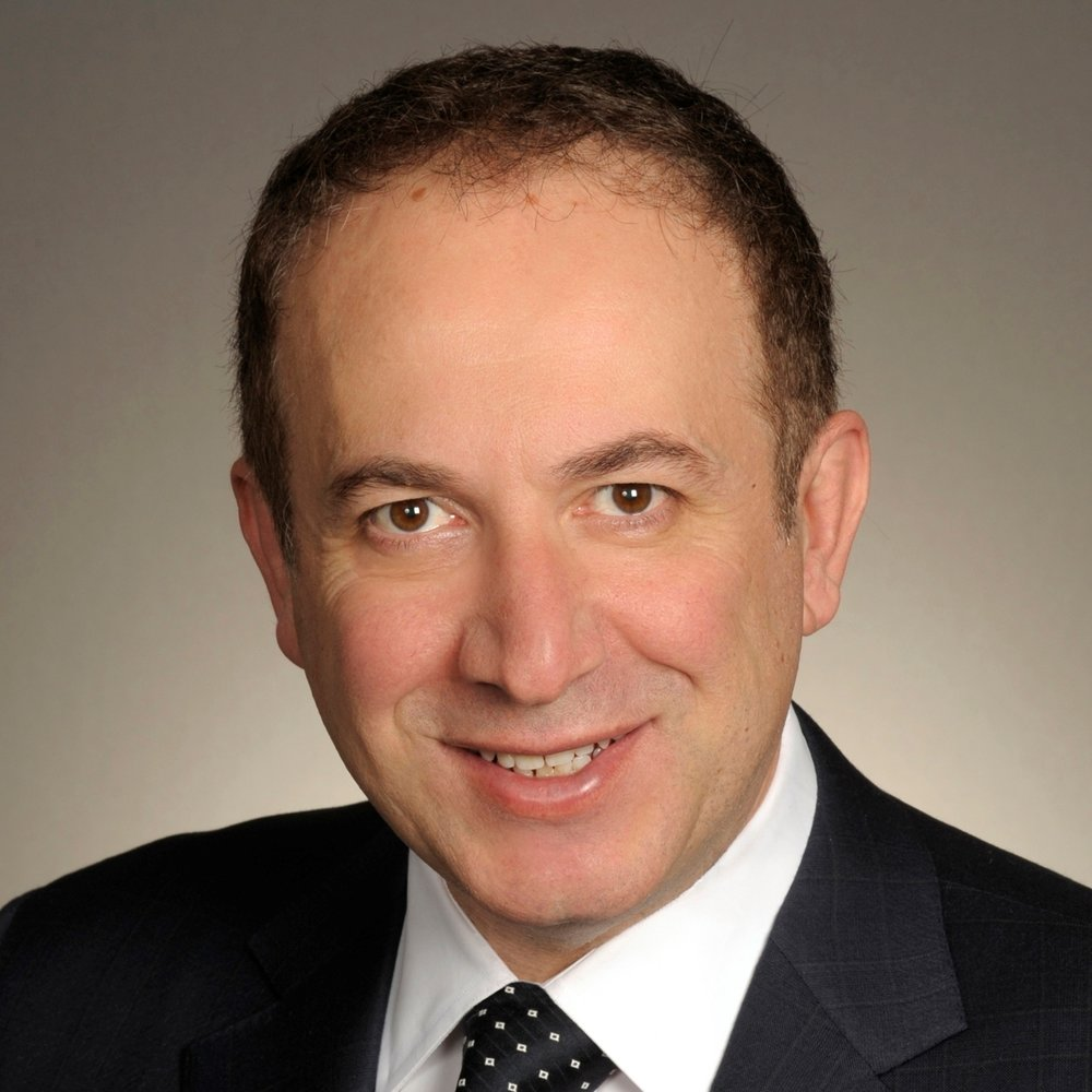 Mayor Maurizio Bevilacqua   City of Vaughan, Ontario, Canada