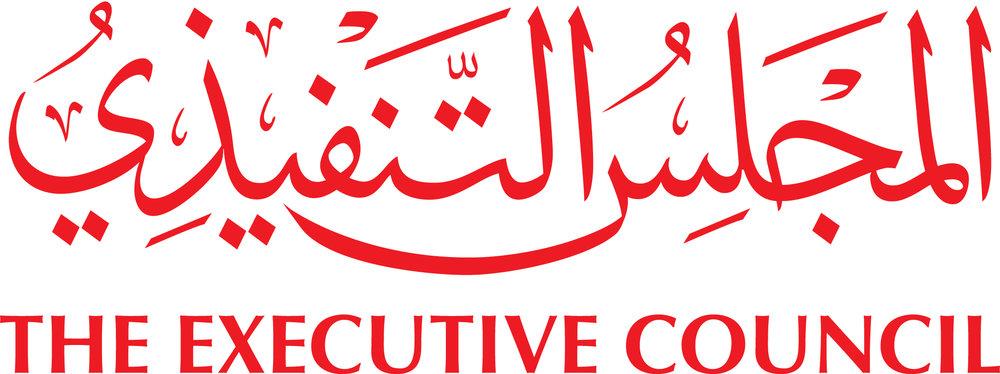TEC logo (new).jpg
