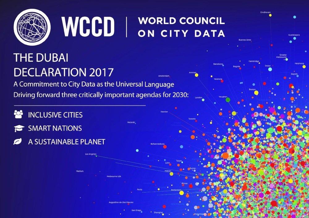 Dubai Declaration.jpg