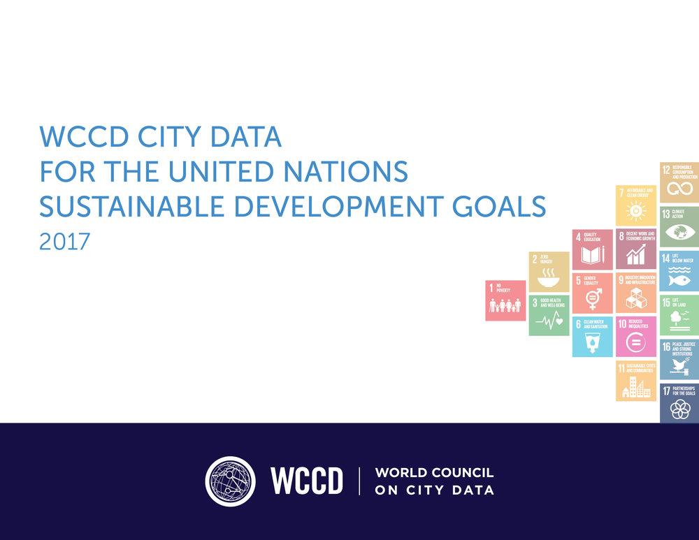 WCCD_SDG 2017 .jpg