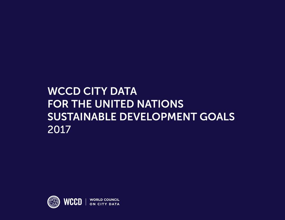 WCCD_SDG 2017 3.jpg