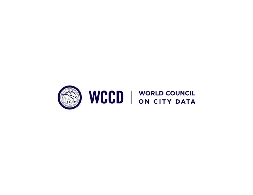 WCCD_SDG 2017 12.jpg