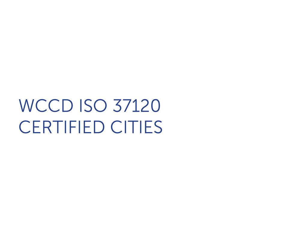 WCCD_SDG 2017 13.jpg