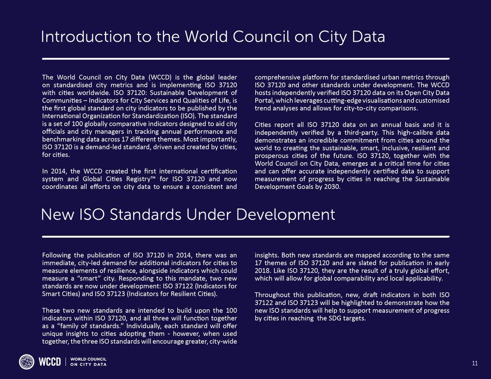 WCCD_SDG 2017 11.jpg