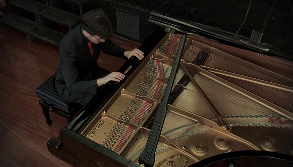 Alessandro Filarmonica.jpg