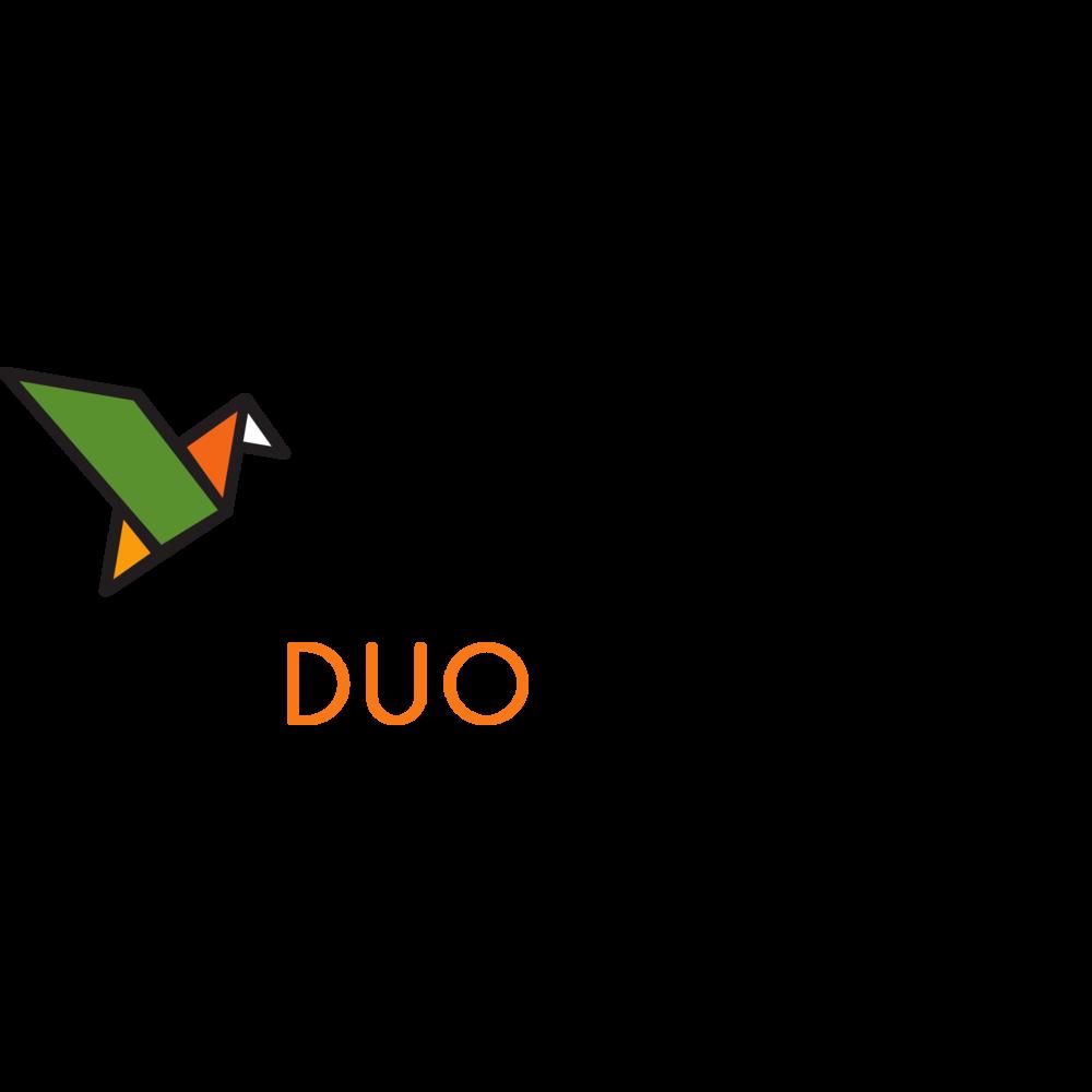 Logo Duo Quadrato-1.png