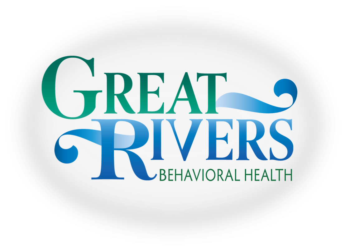Jail and Court Services — Great Rivers Behavioral Health