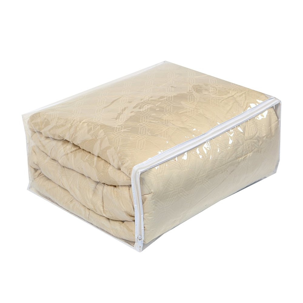 vunyl storage bag.jpg