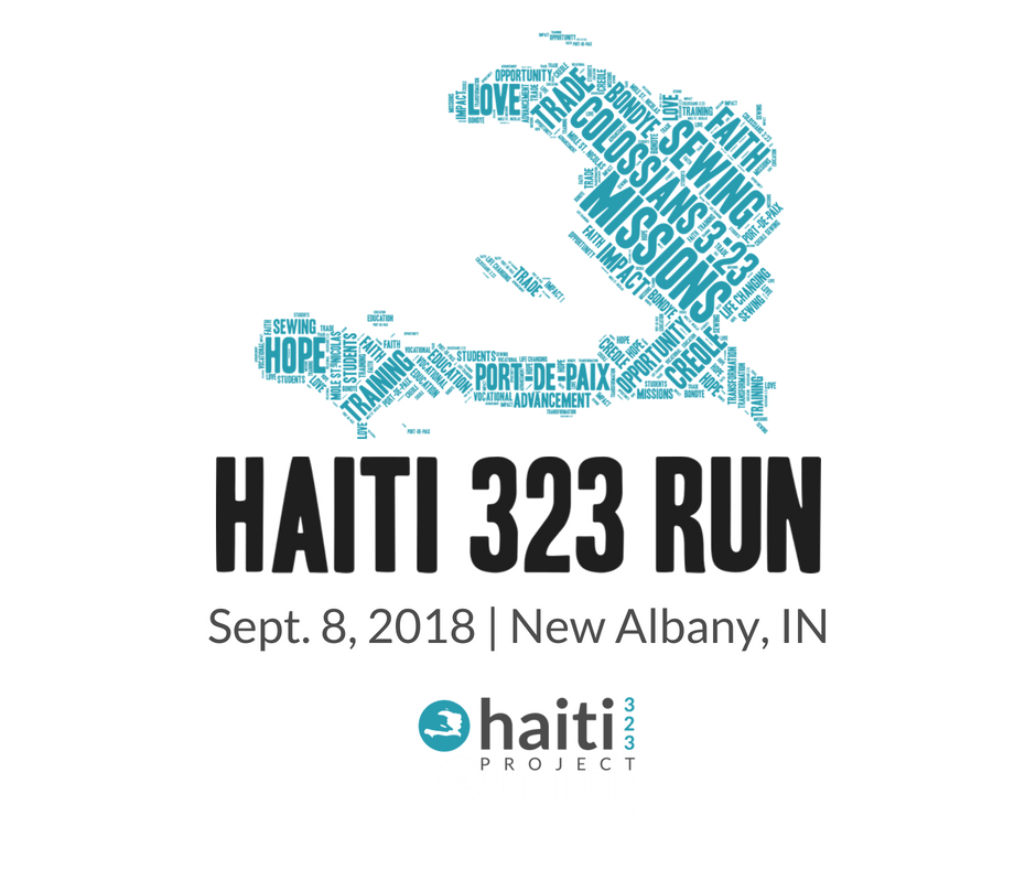 Haiti 323 Run -Wordcloud- Graphic.png
