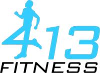 413-logo.png
