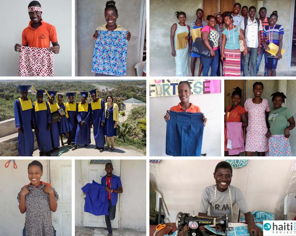 2018 sewing Program Photo College-with-logo.png