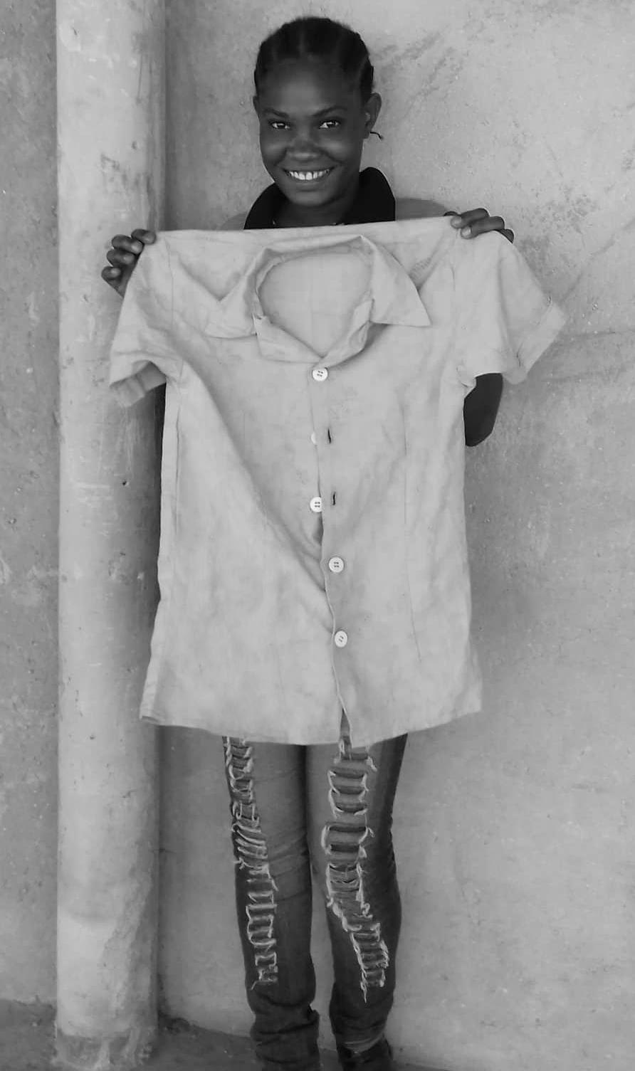Chrisnise-shirt.png