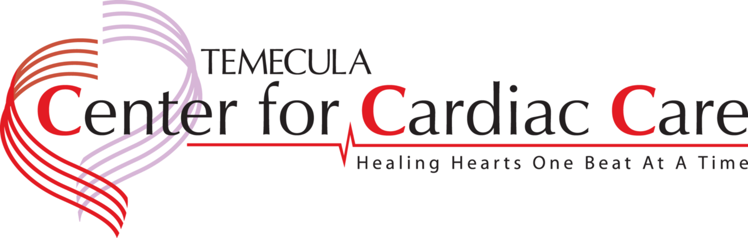 Temecula Center For Cardiac Care