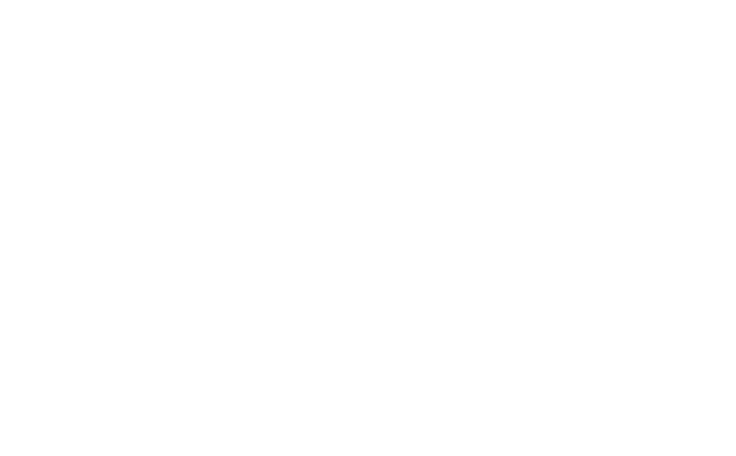 Harmony Hair and Beauty