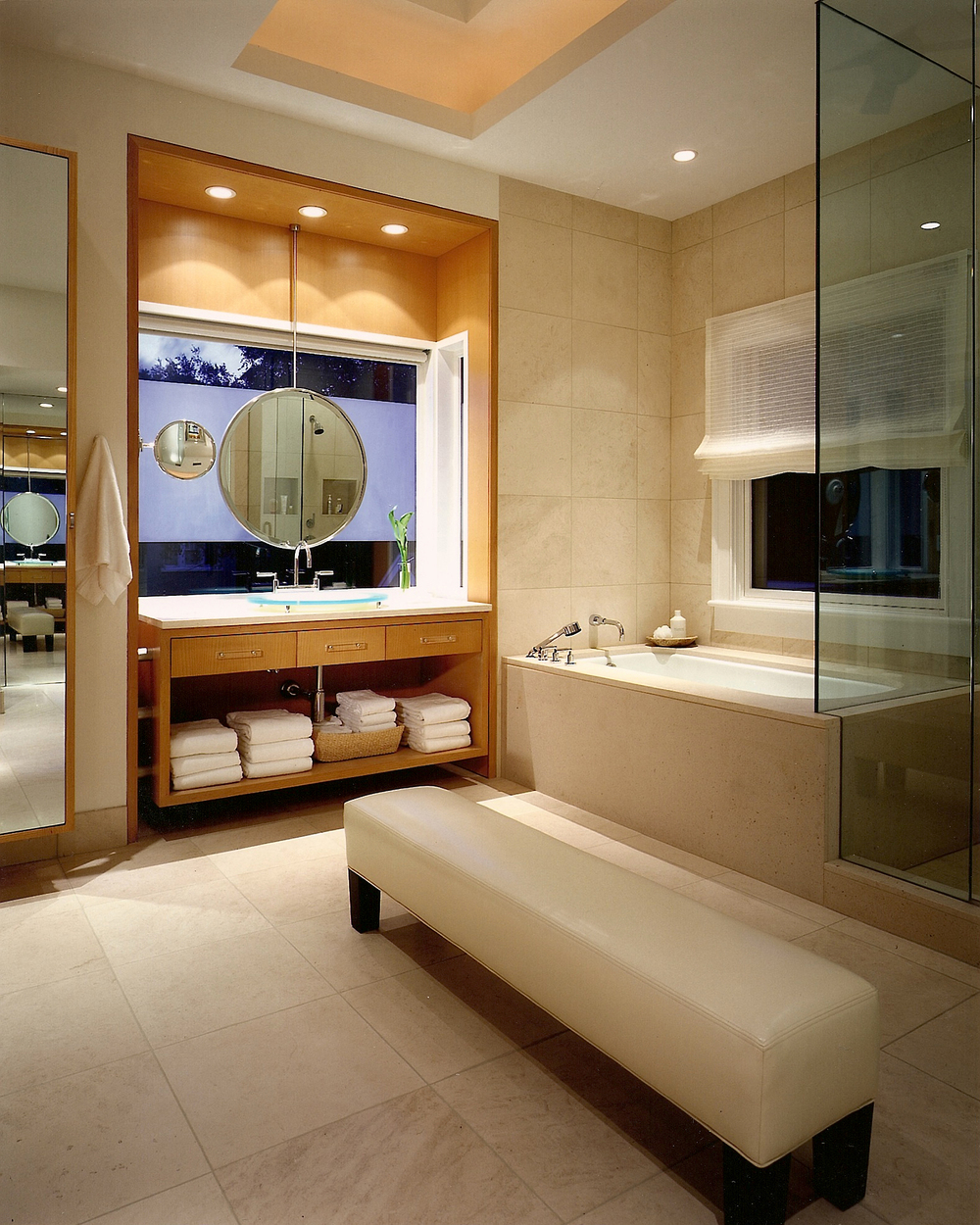Orleans - master bathroom.jpg