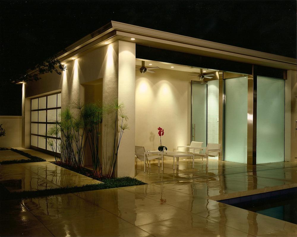 Orleans - pool bath.jpg