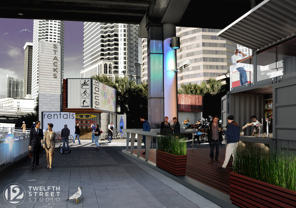 Riverwalk Render.jpg