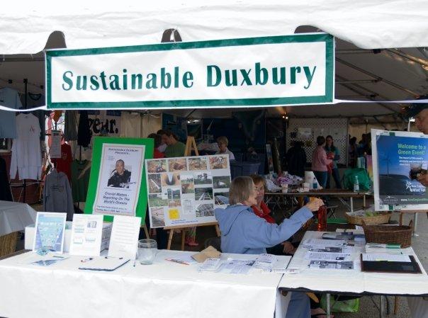 sustainduxbury1