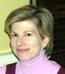 Christine Guardia