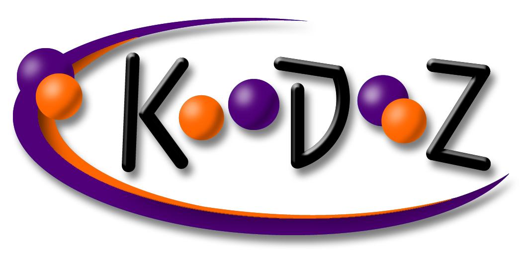 KooDooZ