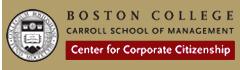 BCCCC_Logo