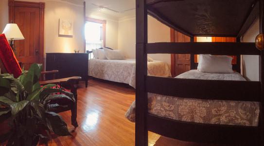 Home Style bunks.jpg
