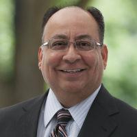 Steve Espino, Banner Bank
