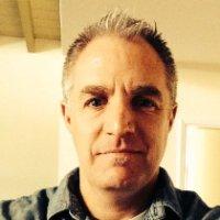 Nate Heckman, Stitch Marketing