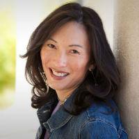 Denise Lee Yohn, Author