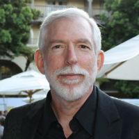 Dave Nash, Sun Diego Boadshops