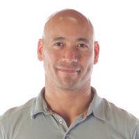 David Newman, RX SmartGear