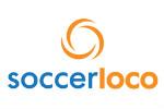 Soccerloco_mem.jpg