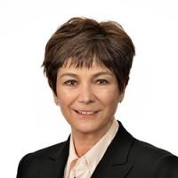Vicki Dallas
