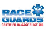 RaceGuards_mem.jpg