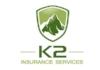 k2_insurance_logo.jpg