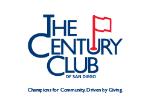 Centuryclub_mem.png
