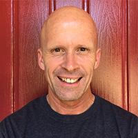 Mike Irwin 200.jpg
