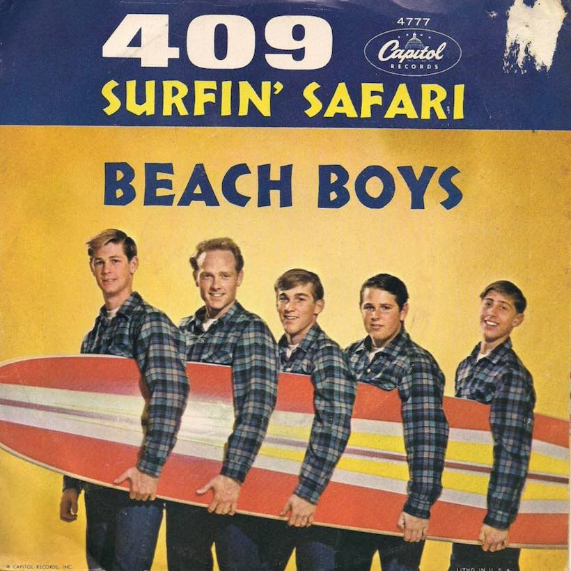 Surfin-Safari[1].jpg