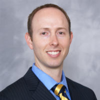 Kevin Messey, UC San Diego Health
