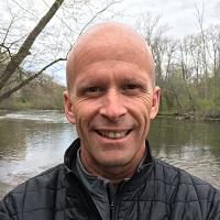 Mike Irwin, Bottle Rocket Advisors